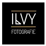 Ilvy Maijen Fotografie